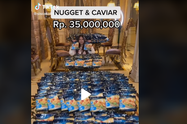sisca_nugget.png